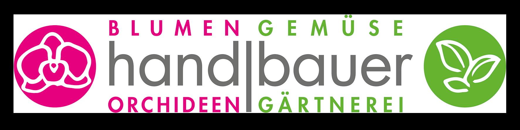 Genuss Gärtnerei Handlbauer